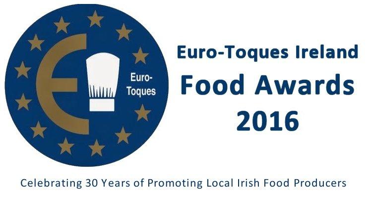 Euro-Toques Award