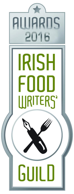 Irish Food Writers Guild