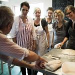 Introduction To Baking Real Bread Course