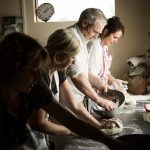 Sourdough Courses