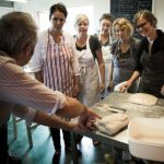 Introduction to Baking Course