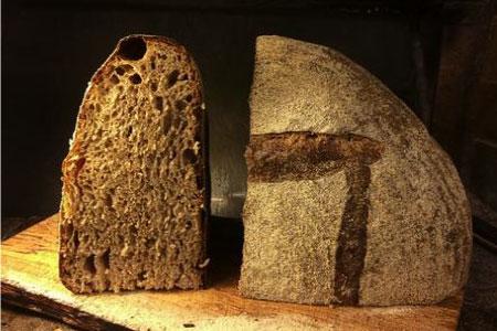 Sourdough Baking Course Level 2
